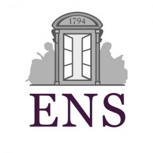 ENS_Logo_Cartouche