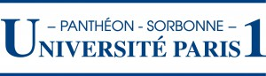cartouche_logo_univ-paris1_294C